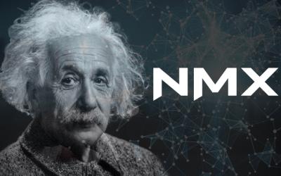 BrainDecrypters announces premium NMX Academy